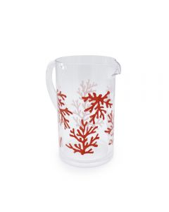 RED CORAL  BROCCA LT.2,0